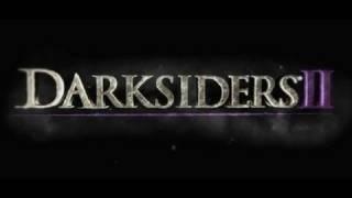 Darksiders 2: Death Lives Trailer