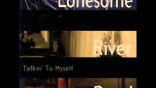 Lonesome River Band - Swing That Hammer (Lyrics)