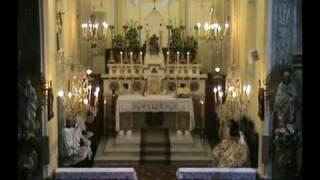 Santa Messa Tridentina 3 - Kyrie