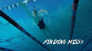 GoPro: Finding Missy - Part 2 Putting In The Work