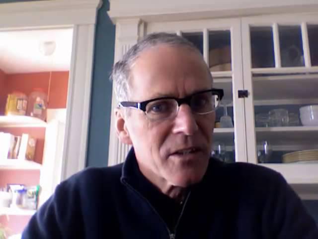 Donald Kelley Testimonial - Recreating short wealth by maximizing margins