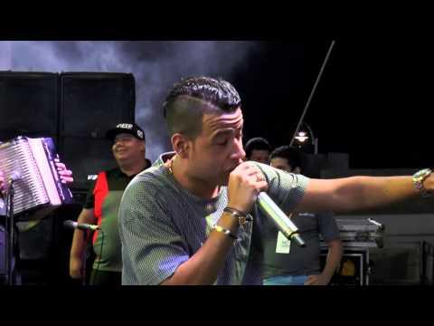 Presentación Martin Elias Díaz & Rolando 8a En El Difícil