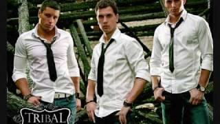 Tribal Band-Za tebe uvek bicu tu 2009