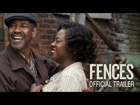 fences-trailer-2-(2016)---paramount-pictures