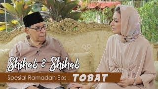 Shihab & Shihab eps. 23 - Tobat