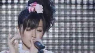 モーニング娘。誕生10年記念隊 コンサートツアー2007夏 ~サンキュー M...