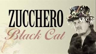 Zucchero llega a Tucumán para tocar en el Teatro Mercedes Sosa