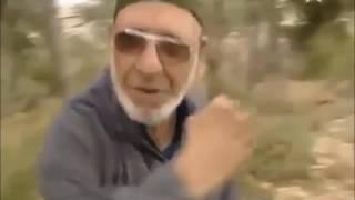 Kungfu master by R'hay of Nador (Morocco) thumbnail