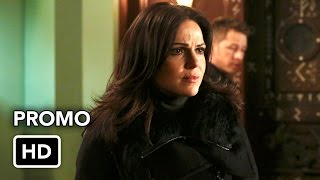 Once Upon a Time 5x20 Promo
