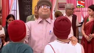 Chidiya Ghar - Episode 570 - 29th January 2014