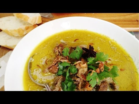 how-to-make-singapore-mutton-soup-(soup-kambing)
