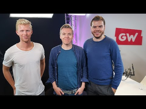 Gameweek #9   Dagbladets Fantasy Premier League program