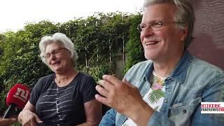 NIJKERK - Emmy Schultz en Hans den Haan exposeren op Kunstroute Hoevelaken