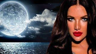 Первая Луна -  Kira Shine & Yasniel Navarro. Премьера Песни 2019 (Official Music Video)