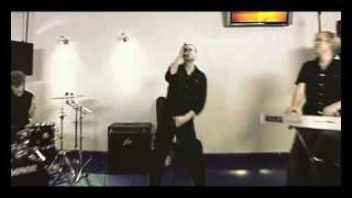 Animal Jazz - Три полоски