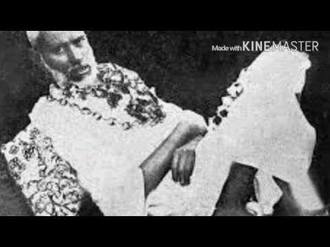 Baba tajuddin Manqabat