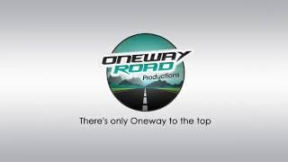 Oneway Road Productions