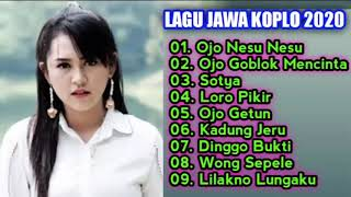 full album happy asmara terbaru 2020 - happy asmara full album kumpulan lagu jawa | Ojo Nesu Nesu