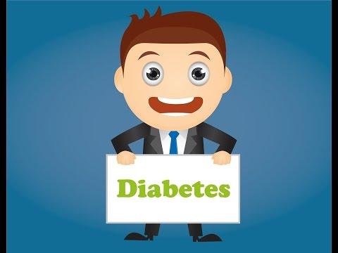 The genetic architecture of type 2 diabetes - Henrike Heine