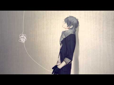 [Vocaloid] September - Kaito V3
