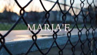 Marja'e - Curlin' My Hair (Official Video)