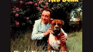 Ken Dodd  The River (Le Colline Sono In Fiore) [1965]