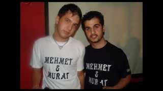 Mehmet und Murat- Baby Komm + Download Link
