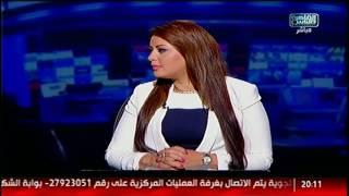الأحزاب تطالب مجلس النواب بتأجيل مناقشة تيران وصنافير.. ووقف الحملات الإعلامية ضد السعودية