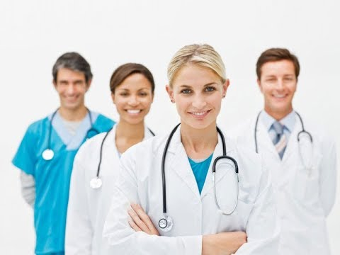 Top 10 Medical Apps For Future Doctors