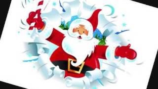 Feliz Navidad - Disney Channel Spain