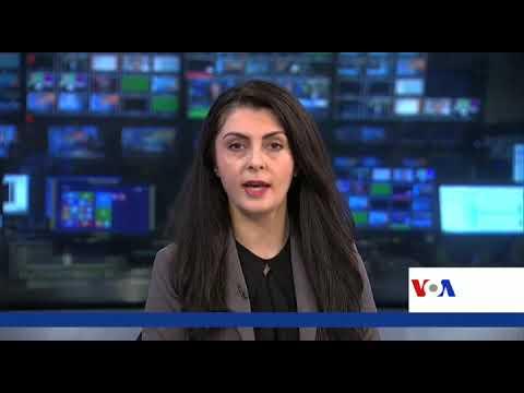 Dari Ashna TV Show (March 19, 2019)