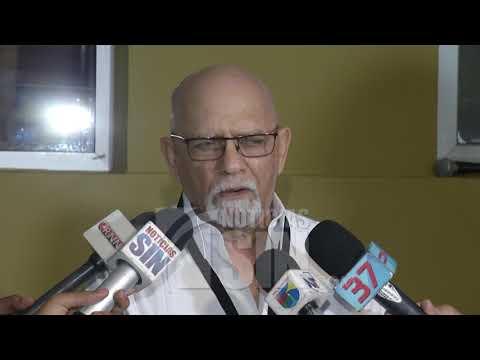 OEA iniciará auditoría al sistema de voto automatizado la próxima semana