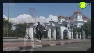 Video Lagu Religi 2013  - Menangis Pada-Mu Official Video [HD] download MP3, 3GP, MP4, WEBM, AVI, FLV Oktober 2018