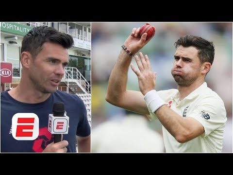 james-anderson-reveals-all-on-injury-|-2019-ashes