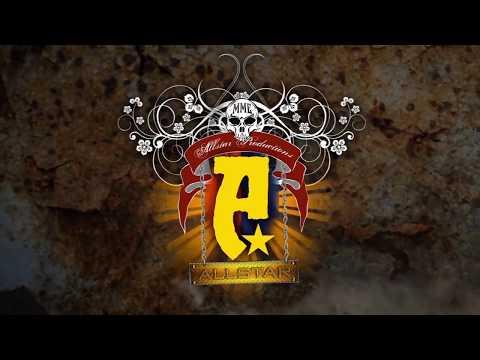 Kailangan Ka Niya - Yayoi ft  Jhaber  420 Soldierz (Official Music Video Lyrics)