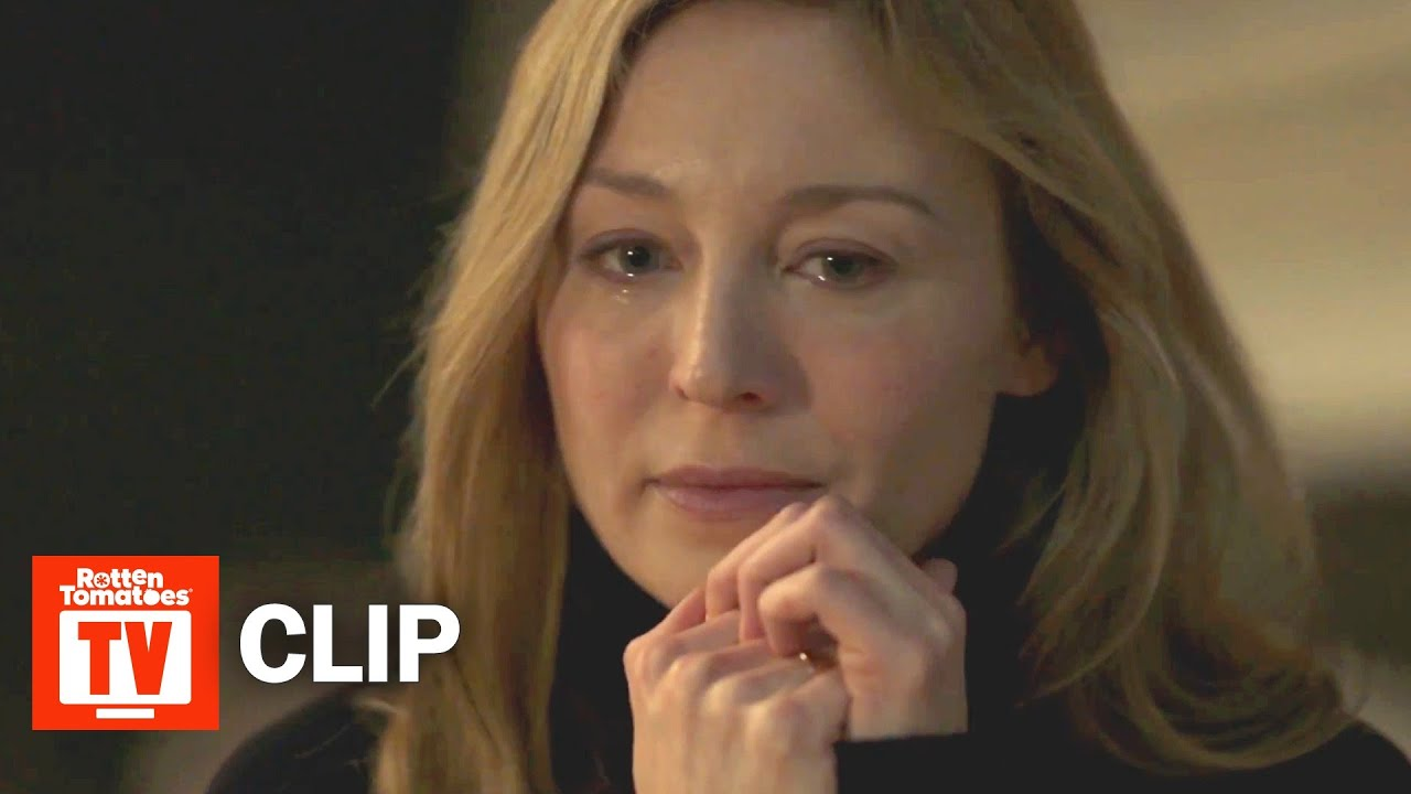 Download McMafia S01E04 Clip | 'How Far Is It to the Cayman Islands?' | Rotten Tomatoes TV