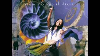 Ubaka Hill - Dance The Spiral Dance