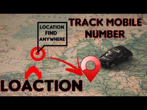 Icemobile Gravity Pro Video Clips Phonearena