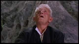 spencer tracy in prayer - Frank Sinatra