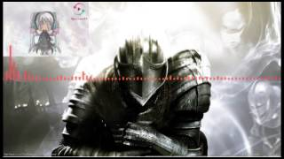 【Industrial - Electronic Body Music - Aggrotech - Dark Wave】 Mix 2