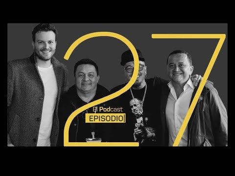 la-música-es-poder,-especial-#elpodcast-|-[episodio-27]