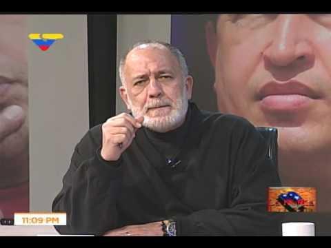Luis Motta Dominguez denuncia apagón generalizado en Margarita: Pudo ser sabotaje