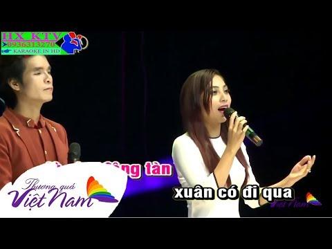 Hai Đứa Mình Yêu Nhau - Long & Giang