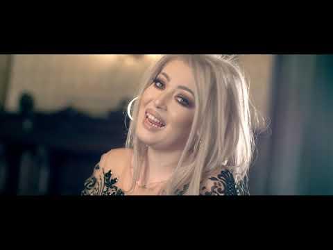 LAURA - Ce-as putea sa fac cu banii (oficial video) 2019