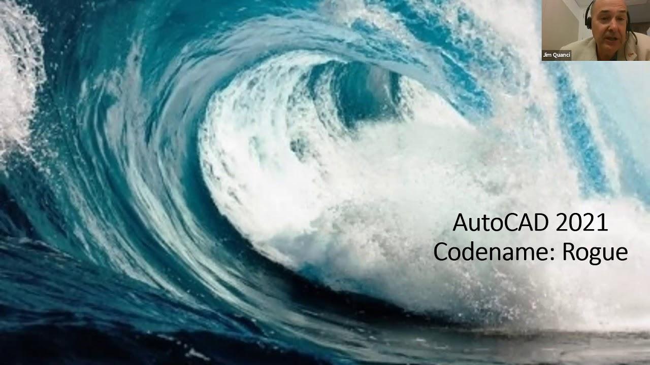 Autodesk DevDays Online 2020: DevDays Keynotes