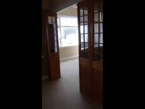 House for rent in Talavera Terrace, Kelburn, Wellington
