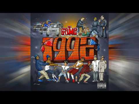 The Game - Baby you