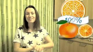 Гастрономические тренды — еда и напитки | Январь 2015