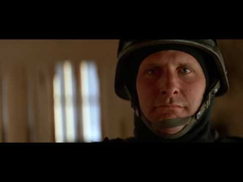 Speed (1994) Harry's Death (Full HD)