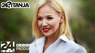 Jelena Rozga u 24pitanja! Konačno! | 24 pitanja